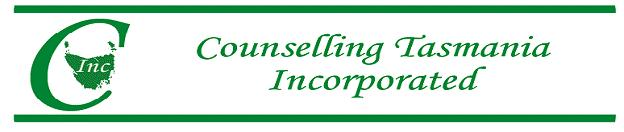 Tasmania wide Counselling support